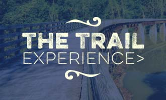 Trail Experience