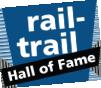 rail-trail-logo