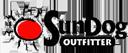 SunDog Outfitter