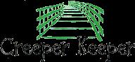Creeper Keeper Logo