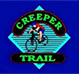 Creeper Trail Bike Rental-Shuttle