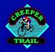 Creeper Trail Bike Rental-Shuttle