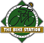The Bike Station