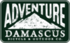 Adventure Damascus Bicycles