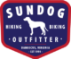 SunDog Outfitter-Bike Rental & Shuttle